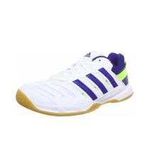 Adidas Essence 10.1 Especial Para Handball Y Voley !!