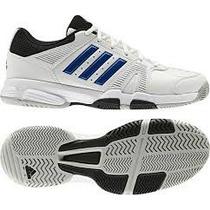 Zapatillas Adidas ® Tennis Ambition Artículo 7014