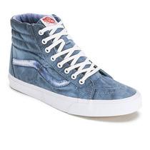 Zapatillas / Botas Vans !!! Originales E Importadas !!!
