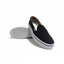 Zapatillas Panchas. Varios Colores. Ideales Para Customizar!