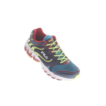 Zapatillas Hombre Fila Reaction Pulse