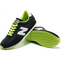 Zapatillas New Balance 410 - Hombre