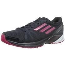 Zapatillas Adidas Lite Speedster W