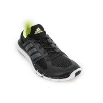 Zapatillas Adidas Running Mujer Adipure 360.3 Deporfan