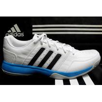 Zapatillas Adidas Response Attack-gran Diseño Y Calidad.!