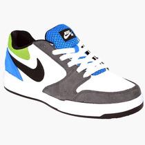 Nike Sb Verde Agua