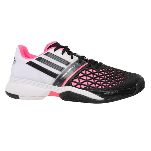 innovative design 7ddde e43dc zapatillas adidas adizero feather iii