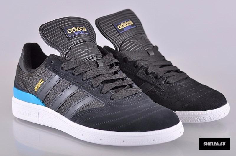 factory price fd9d5 034b7 zapatillas adidas mujer. Cargando zoom.