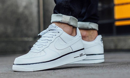 Zapatillas Air Force 1