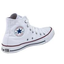 Converse All Star Bota Blanca! Originales