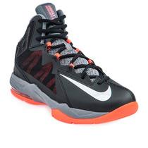 Nike Air Max Stutter Step 2 Basquet Talle Us6 Al Us 15