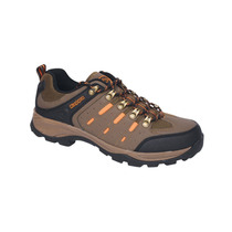 Zapatillas Kappa Trekking 39 Al44 Livianas Local Microcentro