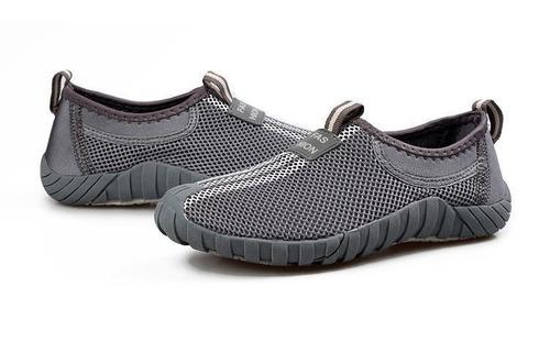 Zapatos de mujer: Zapatillas Nauticas Mujer Importadas