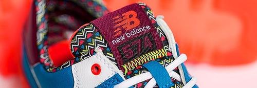 new balance mujer eeuu