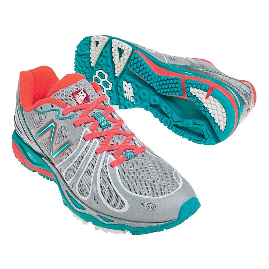 runners world new balance 890 v3