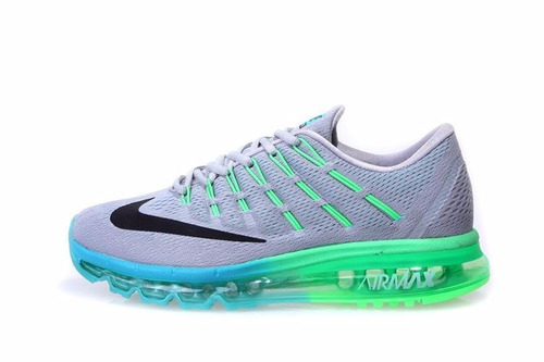 zapatillas nike air max exclusivas