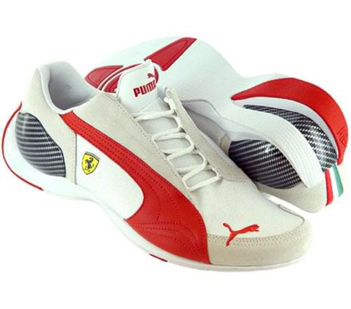 979983cd417 ... promo code for precio tenis puma ferrari 875a8 a8be1