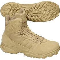 Borceguies Botas Tacticas Adidas Gsg9 .3 Tactical 2013