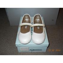 Zapatos Para Comunion Nuevos
