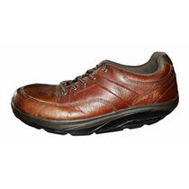 Zapatos De Cuero Dr Scholls !!! Originales E Importados !!!