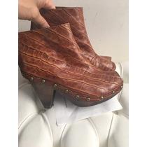 Vendo Zapatos De Mujer !!!osira!!!