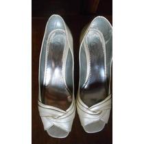 Zapatos Ideales Para Casamiento!!!