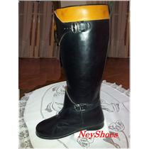 Botas Tipo Polo Para Hombre&mujer - Neyshoes