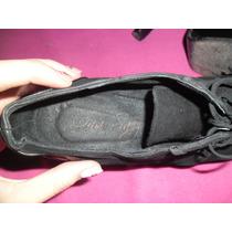 Zapatos Nigth Ona Saenz