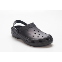 Suecos - Sandalias - Zuecos De Goma Hombres T/ Crocs