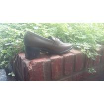 Zapatos De Dama Al Por Mayor.