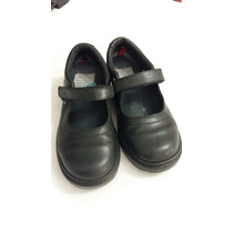 Zapatos Colegiales Kickers N°32, Impecables!!!