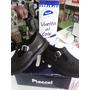 Zapatos Guillerminas Colegial Marcel Cuero100% 27/40