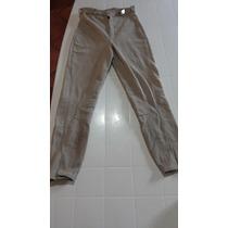 Pantalón De Montar Equistreech