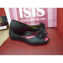 Chatitas Combinadas De Lady Comfort - Zapateria Isis