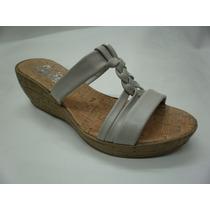 Sandalias Chinela Varios Colores Oferta
