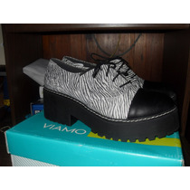 Viamo Zapatos Mujer Oferta !!!!
