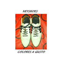 Zapatos De Bowling - Calzado - Neyshoes