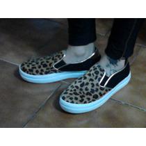 Zapatos Mujer Sandalias Panchas Moda Envio Gratis Marbea