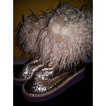 Hush Puppies Botas Classic Customizadas - Excelentes!!!