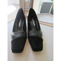 Elegantes Zapatos Arreglados De Vestir