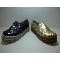 Pancha Zapatos Alpargata Zapatilla Niñas