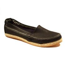 Alpargatas De Campo Zapatos Mujer Verano 2015 Panchas 92