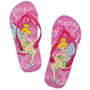 Ojotas Disney Store: Tinkerbell - Campanita