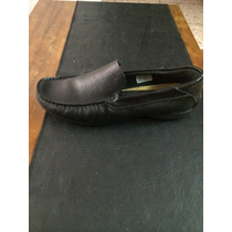 Zapatos Marca Scarpino