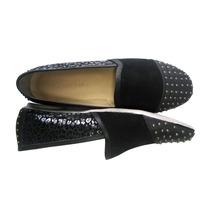 Ballerinas Oferta - Negras - Zapatos Mujer