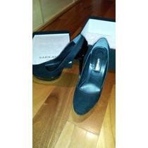Ricky Sarkany - Zapatos Artesanal Personalizada 39