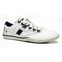 Zapatilla D Hombre 100% Cuero Zapato D Hombre Cueros Liberty