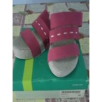 Zapatos Mujer .marca Viamo. Nro. 39.nuevo