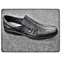 Zapatos De Hombre - Sólo Cuero Hasta El Talle 50