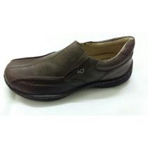 Zapatos Red Horn En Oferta Ultimos Pares.